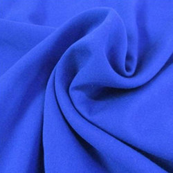 Silk Viscose Fabric