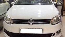 Volkswagen Vento M 2012