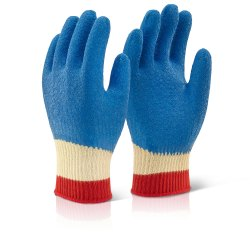 Full Kevlar Gloves
