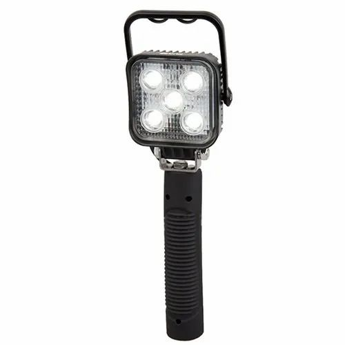 Anoralux 15W LED Security Search Work Light