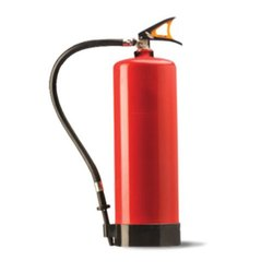 ABC Fire Extinguisher