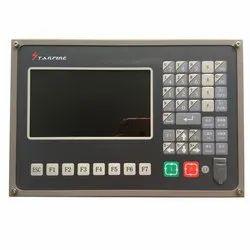 SF2100S CNC PLASMA CONTROLLER