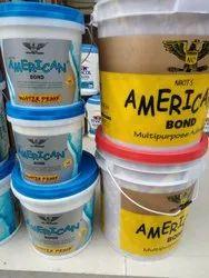 American Bond Fevicol