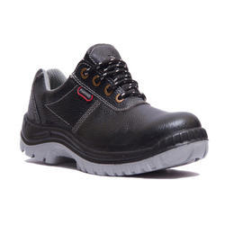 Panther Double Density Safety Shoes