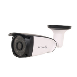 AHD Bullet Camera 2 MP