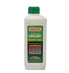 Coolant (Ready Mix)