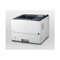 Laser Printer Class LBP6780x