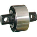 Auto Engine Bearing Bushes