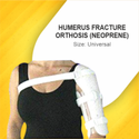 Humerus Fracture Orthosis