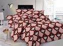Home Furnishing Bedsheet