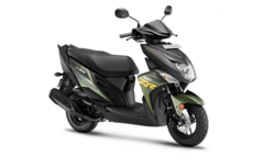 Yamaha Ray 120 cc On Hire Near Airport Chennai -1 DAY-250km-600 INR -8056216781