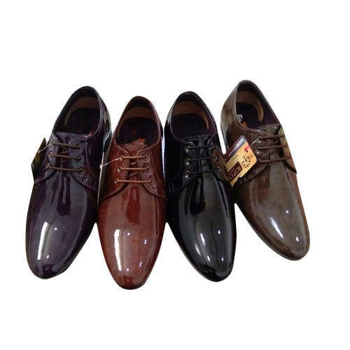 formal party wear mens shoes real 4e5df