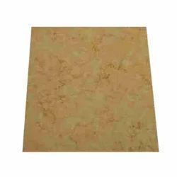 DB-1012 PVC Marble Sheets