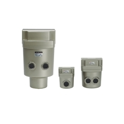 SMC Odor Removal Filter AMF