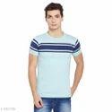 Mens Sky Blue Shirt