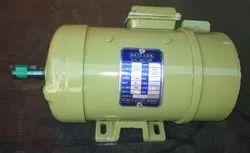 Single Phase Dc 220 Volt Electric DC Motor, Voltage: 201-500 V