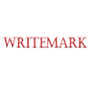 Write Mark Display Systems