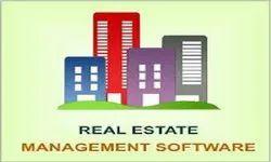 Real Estate Solution Software