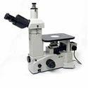 Xjl-20 Metallurgical Microscopes