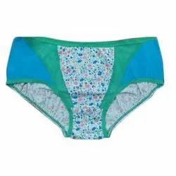 Low Hipster Fdn Ladies Designer Panty