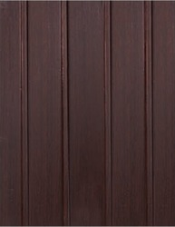 WM-306 4G Walnut PVC Wall Panel