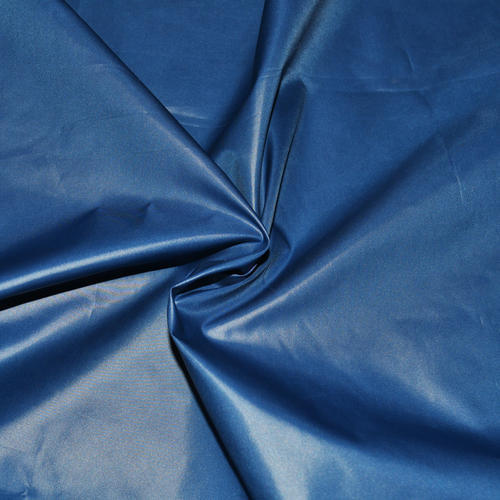 polyester raincoat fabric raincoat fabric suppliers
