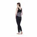 PERFORMER Lumbar Back Support