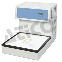 Atico Automatic Tissue Cooling System