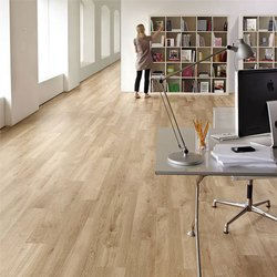 Office Flooring Service