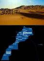Morocco Tour Package Service