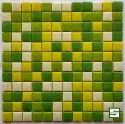 Shon Glass Mosaic Tiles