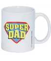 Family Coffee Mugs - Bapu Punjabi Coffee Mug Retailer from