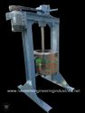 Vertical Centrifuge Machine For Chemical Industries