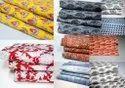 Wholesale Block Print Fabric