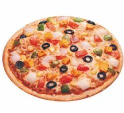 Veg Special Pizza