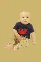 Infants Kids Wear
