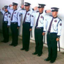 Unarmed Security Services