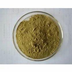 Artichoke Extract (Cynara Scolymus) 2.5 % Cynarin