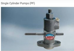 03 Signal Cylinder Pump Set