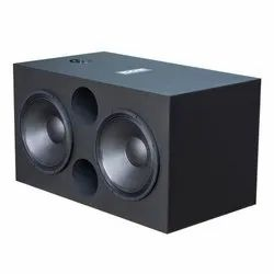 Krix Dolby Atmos Subwoofers