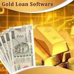 Gold Loan Software