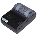 Everycom EC-200 Thermal Printer