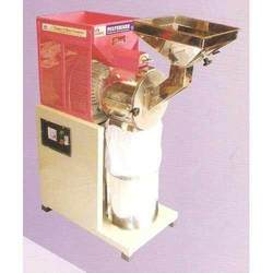 3 HP MS Food Pulverizer SP