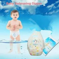 Cotton Baby Diapers, XL, Age Group: 1-2 Years