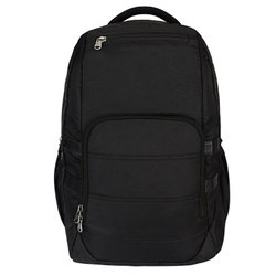 Urban Tribe Polyester Accelerator Laptop Bag