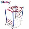 Circular Climber KP-KR-801