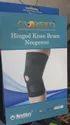 Glorified Hinged Braces Knee Braces
