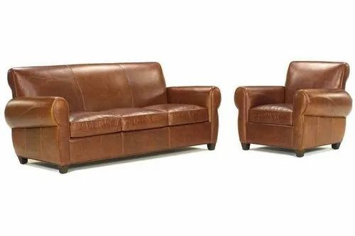 Enjoyable 4 Seater Leather Sofa Uwap Interior Chair Design Uwaporg