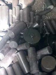 CNC Tool Parts
