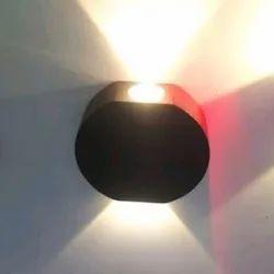 75-100 lumens/Watt LED Fancy Light, For Indoor